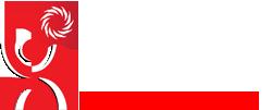 logo - nhiếp ảnh ứng dụng
